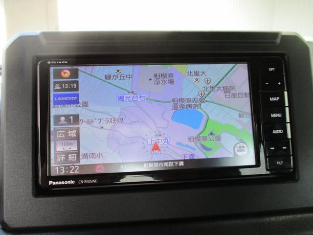 XC ターボ・4WD・ナビ連動ドラレコ・社外SDナビ・CD・DVD・フルセグTV・BTオーディオ・バックカメラ・衝突軽減ブレーキ・LED・クルコン・背面タイヤ・1オーナー・マット・シートヒーター・禁煙(25枚目)