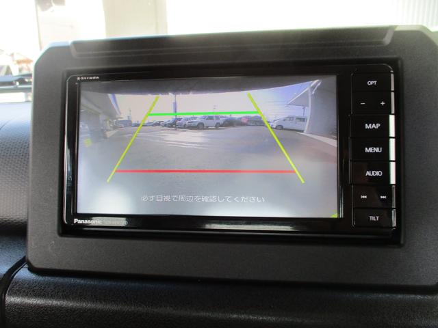 XC ターボ・4WD・ナビ連動ドラレコ・社外SDナビ・CD・DVD・フルセグTV・BTオーディオ・バックカメラ・衝突軽減ブレーキ・LED・クルコン・背面タイヤ・1オーナー・マット・シートヒーター・禁煙(26枚目)