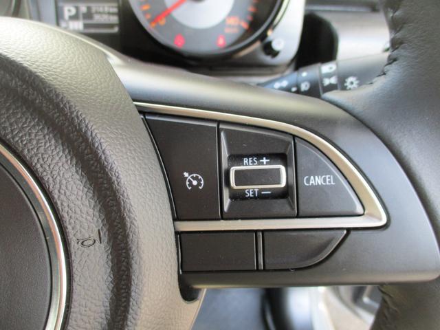 XC ターボ・4WD・ナビ連動ドラレコ・社外SDナビ・CD・DVD・フルセグTV・BTオーディオ・バックカメラ・衝突軽減ブレーキ・LED・クルコン・背面タイヤ・1オーナー・マット・シートヒーター・禁煙(32枚目)