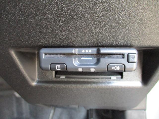 XC ターボ・4WD・ナビ連動ドラレコ・社外SDナビ・CD・DVD・フルセグTV・BTオーディオ・バックカメラ・衝突軽減ブレーキ・LED・クルコン・背面タイヤ・1オーナー・マット・シートヒーター・禁煙(35枚目)