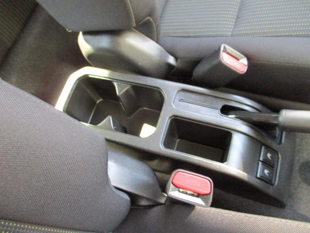 XC ターボ・4WD・ナビ連動ドラレコ・社外SDナビ・CD・DVD・フルセグTV・BTオーディオ・バックカメラ・衝突軽減ブレーキ・LED・クルコン・背面タイヤ・1オーナー・マット・シートヒーター・禁煙(37枚目)