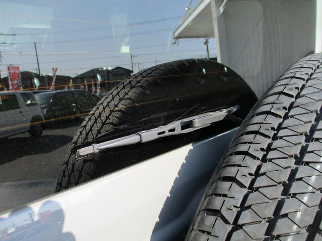 XC ターボ・4WD・ナビ連動ドラレコ・社外SDナビ・CD・DVD・フルセグTV・BTオーディオ・バックカメラ・衝突軽減ブレーキ・LED・クルコン・背面タイヤ・1オーナー・マット・シートヒーター・禁煙(40枚目)