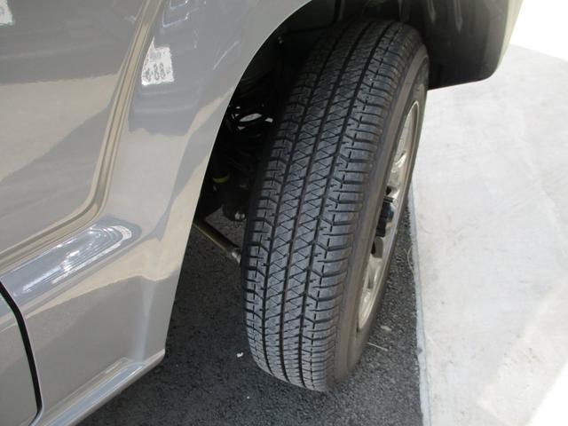 XC ターボ・4WD・ナビ連動ドラレコ・社外SDナビ・CD・DVD・フルセグTV・BTオーディオ・バックカメラ・衝突軽減ブレーキ・LED・クルコン・背面タイヤ・1オーナー・マット・シートヒーター・禁煙(43枚目)