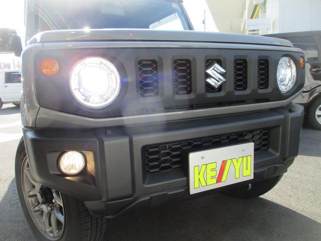 XC ターボ・4WD・ナビ連動ドラレコ・社外SDナビ・CD・DVD・フルセグTV・BTオーディオ・バックカメラ・衝突軽減ブレーキ・LED・クルコン・背面タイヤ・1オーナー・マット・シートヒーター・禁煙(44枚目)