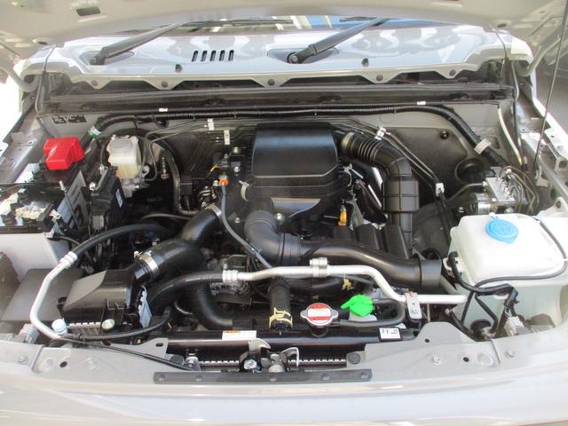 XC ターボ・4WD・ナビ連動ドラレコ・社外SDナビ・CD・DVD・フルセグTV・BTオーディオ・バックカメラ・衝突軽減ブレーキ・LED・クルコン・背面タイヤ・1オーナー・マット・シートヒーター・禁煙(48枚目)