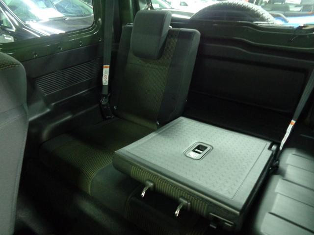 ケーユーでは修復歴の有無を全車に表示。公的機関「(財)日本自動車査定協会」の基準を採用。日本オートオークション協議会「走行距離管理システム」で距離に不正が無いかもチェック済みです。