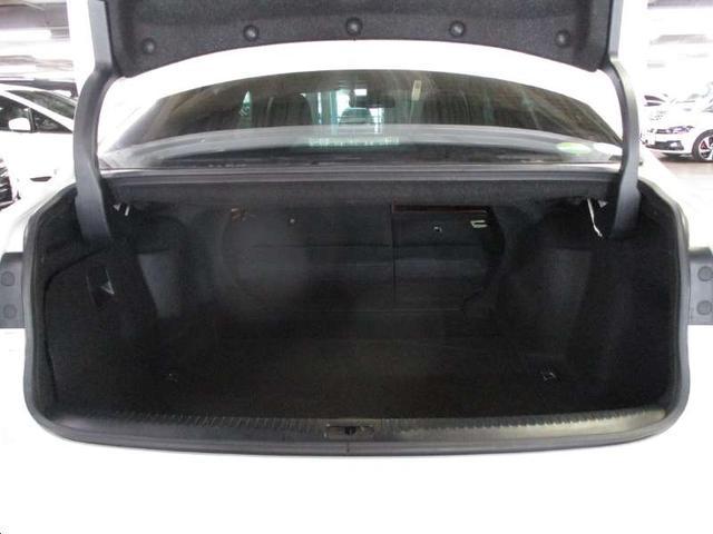 IS300h Fスポーツ 専用ファブリック・L texスポーツシート シートヒーター メーカーSDナビ Blu-ray バックカメラ ETC2.0 クルーズコントロール パドルシフト スマートキー LEDライト 純正18アルミ(15枚目)