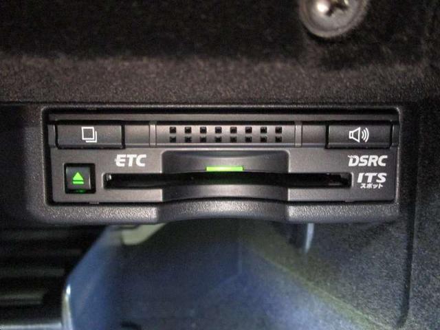 IS300h Fスポーツ 専用ファブリック・L texスポーツシート シートヒーター メーカーSDナビ Blu-ray バックカメラ ETC2.0 クルーズコントロール パドルシフト スマートキー LEDライト 純正18アルミ(19枚目)