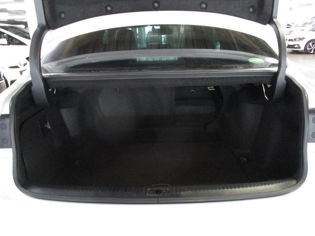 IS300h Fスポーツ 専用ファブリック・L texスポーツシート シートヒーター メーカーSDナビ Blu-ray バックカメラ ETC2.0 クルーズコントロール パドルシフト スマートキー LEDライト 純正18アルミ(24枚目)