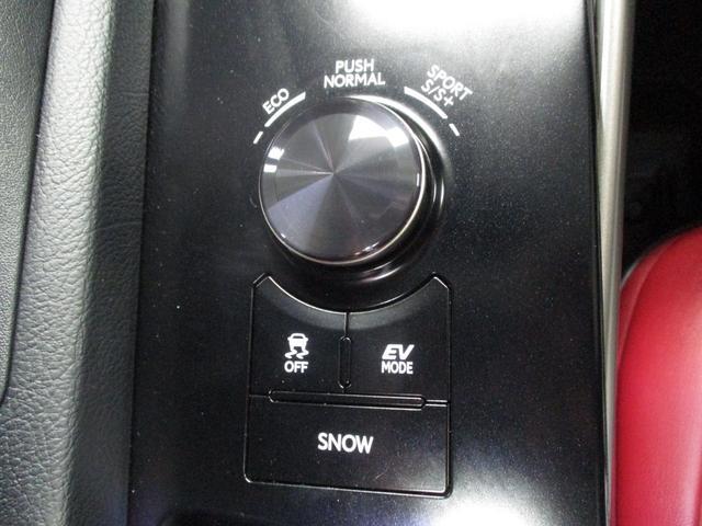 IS300h Fスポーツ 専用ファブリック・L texスポーツシート シートヒーター メーカーSDナビ Blu-ray バックカメラ ETC2.0 クルーズコントロール パドルシフト スマートキー LEDライト 純正18アルミ(29枚目)