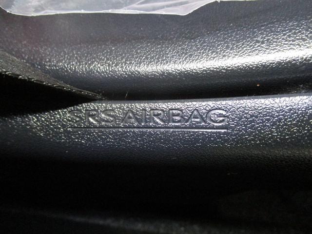 IS300h Fスポーツ 専用ファブリック・L texスポーツシート シートヒーター メーカーSDナビ Blu-ray バックカメラ ETC2.0 クルーズコントロール パドルシフト スマートキー LEDライト 純正18アルミ(40枚目)