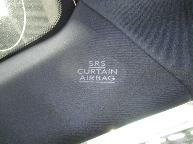 IS300h Fスポーツ 専用ファブリック・L texスポーツシート シートヒーター メーカーSDナビ Blu-ray バックカメラ ETC2.0 クルーズコントロール パドルシフト スマートキー LEDライト 純正18アルミ(41枚目)