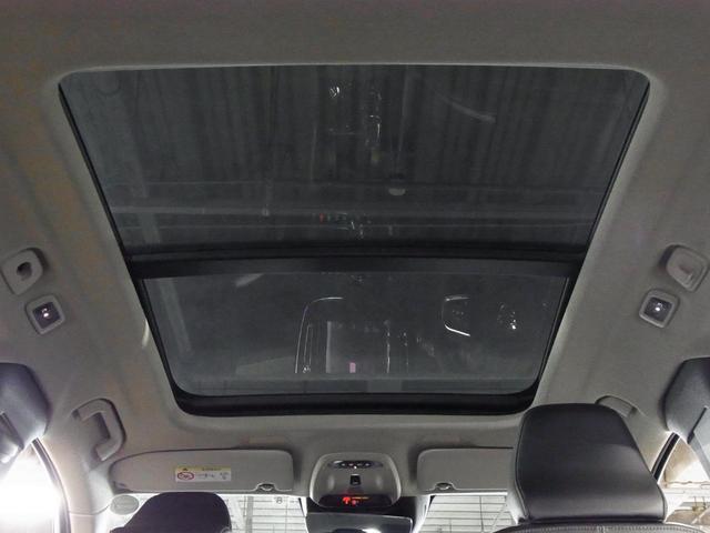 T4 AWD インスクリプション パノラマガラスサンルーフ ハーマンカードン 前後シートヒーター 黒革電動シート ワイヤレス充電 全方位カメラ パワーバックドア ステアヒーター インテリセーフ 純正ナビTV Bluetooth ETC(15枚目)