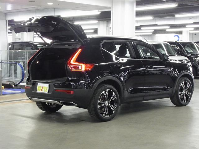 T4 AWD インスクリプション パノラマガラスサンルーフ ハーマンカードン 前後シートヒーター 黒革電動シート ワイヤレス充電 全方位カメラ パワーバックドア ステアヒーター インテリセーフ 純正ナビTV Bluetooth ETC(27枚目)