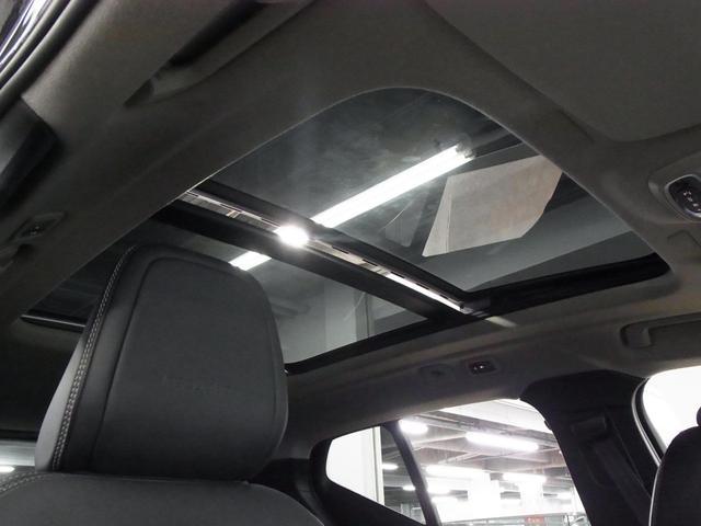 T4 AWD インスクリプション パノラマガラスサンルーフ ハーマンカードン 前後シートヒーター 黒革電動シート ワイヤレス充電 全方位カメラ パワーバックドア ステアヒーター インテリセーフ 純正ナビTV Bluetooth ETC(32枚目)