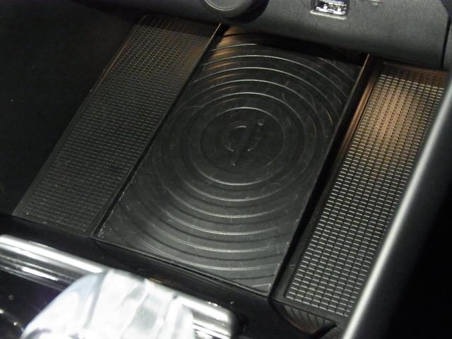T4 AWD インスクリプション パノラマガラスサンルーフ ハーマンカードン 前後シートヒーター 黒革電動シート ワイヤレス充電 全方位カメラ パワーバックドア ステアヒーター インテリセーフ 純正ナビTV Bluetooth ETC(45枚目)