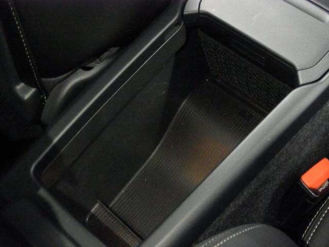 T4 AWD インスクリプション パノラマガラスサンルーフ ハーマンカードン 前後シートヒーター 黒革電動シート ワイヤレス充電 全方位カメラ パワーバックドア ステアヒーター インテリセーフ 純正ナビTV Bluetooth ETC(48枚目)