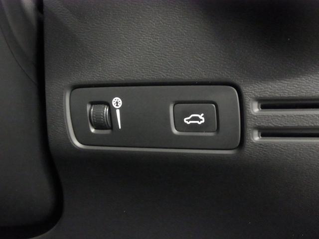 T4 AWD インスクリプション パノラマガラスサンルーフ ハーマンカードン 前後シートヒーター 黒革電動シート ワイヤレス充電 全方位カメラ パワーバックドア ステアヒーター インテリセーフ 純正ナビTV Bluetooth ETC(57枚目)