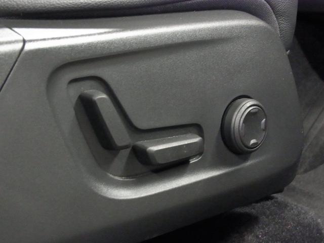 T4 AWD インスクリプション パノラマガラスサンルーフ ハーマンカードン 前後シートヒーター 黒革電動シート ワイヤレス充電 全方位カメラ パワーバックドア ステアヒーター インテリセーフ 純正ナビTV Bluetooth ETC(60枚目)