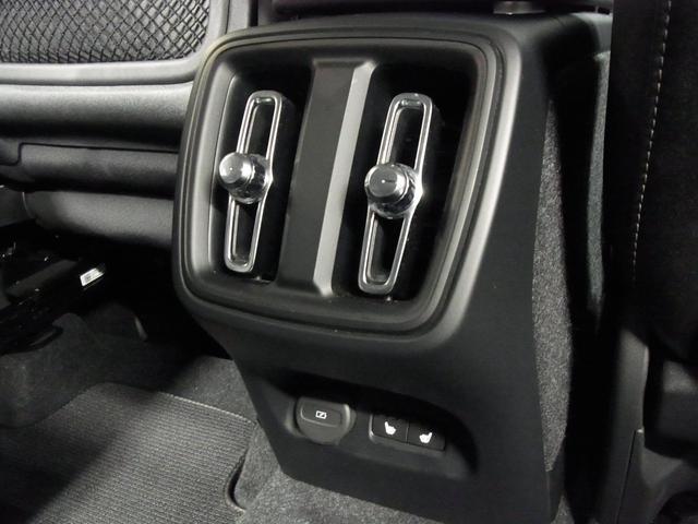 T4 AWD インスクリプション パノラマガラスサンルーフ ハーマンカードン 前後シートヒーター 黒革電動シート ワイヤレス充電 全方位カメラ パワーバックドア ステアヒーター インテリセーフ 純正ナビTV Bluetooth ETC(65枚目)