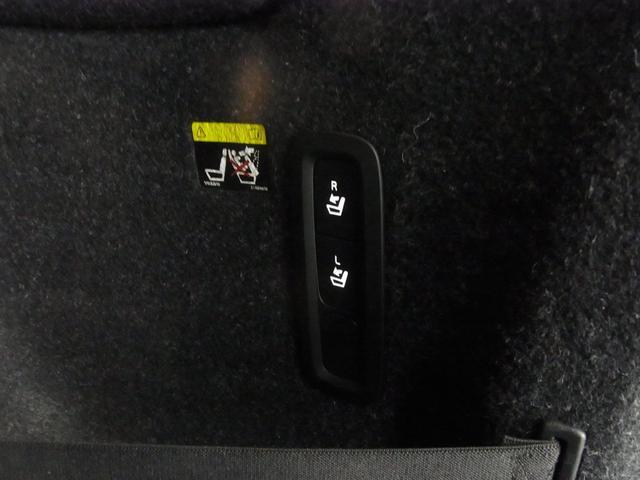 T4 AWD インスクリプション パノラマガラスサンルーフ ハーマンカードン 前後シートヒーター 黒革電動シート ワイヤレス充電 全方位カメラ パワーバックドア ステアヒーター インテリセーフ 純正ナビTV Bluetooth ETC(69枚目)