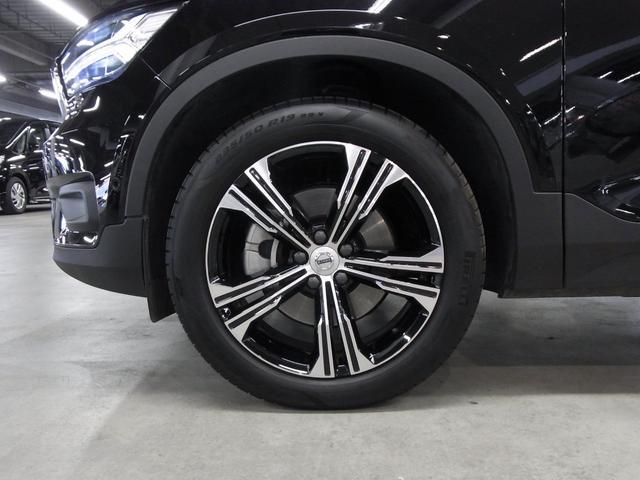 T4 AWD インスクリプション パノラマガラスサンルーフ ハーマンカードン 前後シートヒーター 黒革電動シート ワイヤレス充電 全方位カメラ パワーバックドア ステアヒーター インテリセーフ 純正ナビTV Bluetooth ETC(79枚目)