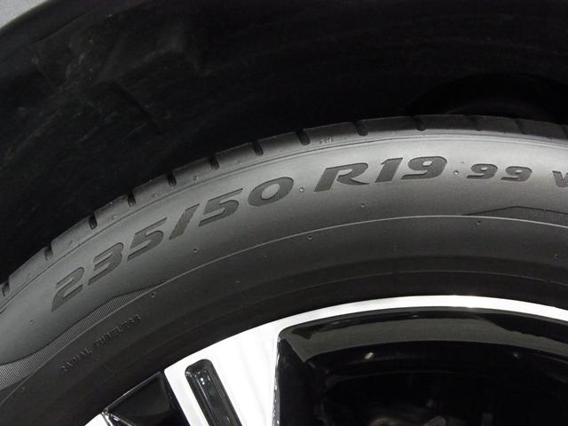 T4 AWD インスクリプション パノラマガラスサンルーフ ハーマンカードン 前後シートヒーター 黒革電動シート ワイヤレス充電 全方位カメラ パワーバックドア ステアヒーター インテリセーフ 純正ナビTV Bluetooth ETC(80枚目)