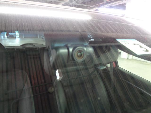 L ホンダセンシング 後期 ドラレコ 純正SDナビ Bluetooth フルセグ バックカメラ ETC 衝突軽減ブレーキ レーダークルーズ レーンキープ コンビシート LEDヘッドライト スペアキー・記録簿・取説付 禁煙車(18枚目)