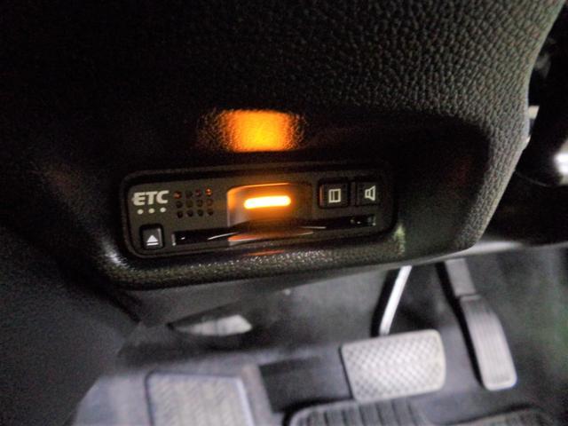 L ホンダセンシング 後期 ドラレコ 純正SDナビ Bluetooth フルセグ バックカメラ ETC 衝突軽減ブレーキ レーダークルーズ レーンキープ コンビシート LEDヘッドライト スペアキー・記録簿・取説付 禁煙車(19枚目)