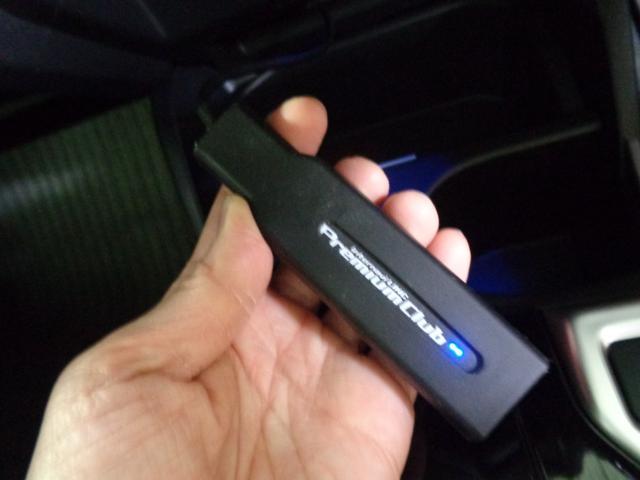 L ホンダセンシング 後期 ドラレコ 純正SDナビ Bluetooth フルセグ バックカメラ ETC 衝突軽減ブレーキ レーダークルーズ レーンキープ コンビシート LEDヘッドライト スペアキー・記録簿・取説付 禁煙車(36枚目)