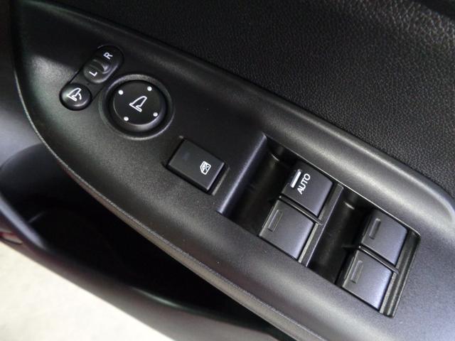L ホンダセンシング 後期 ドラレコ 純正SDナビ Bluetooth フルセグ バックカメラ ETC 衝突軽減ブレーキ レーダークルーズ レーンキープ コンビシート LEDヘッドライト スペアキー・記録簿・取説付 禁煙車(40枚目)