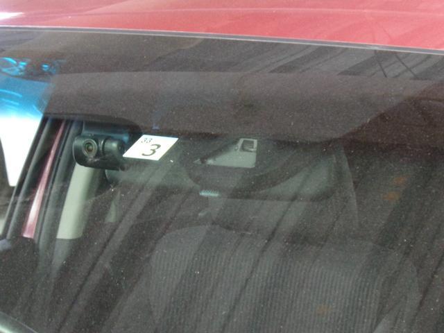L ホンダセンシング 後期 ドラレコ 純正SDナビ Bluetooth フルセグ バックカメラ ETC 衝突軽減ブレーキ レーダークルーズ レーンキープ コンビシート LEDヘッドライト スペアキー・記録簿・取説付 禁煙車(42枚目)