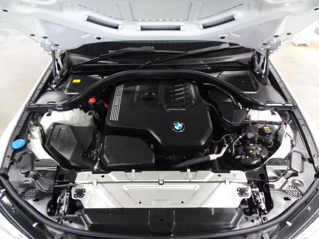 320i Mスポーツ パーキングアシスト ACC BSM PDC スクリーンミラーリング ワイヤレス充電 シートヒーター 前後ドラレコ iDrive ETC パドルシフト オートトランク 衝突被害軽減ブレーキ 車線変更警告(20枚目)