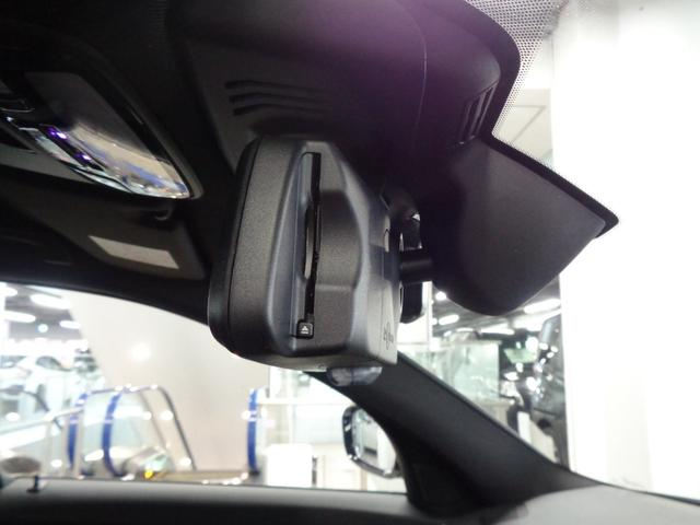 320i Mスポーツ パーキングアシスト ACC BSM PDC スクリーンミラーリング ワイヤレス充電 シートヒーター 前後ドラレコ iDrive ETC パドルシフト オートトランク 衝突被害軽減ブレーキ 車線変更警告(24枚目)