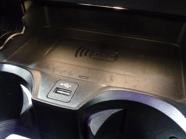 320i Mスポーツ パーキングアシスト ACC BSM PDC スクリーンミラーリング ワイヤレス充電 シートヒーター 前後ドラレコ iDrive ETC パドルシフト オートトランク 衝突被害軽減ブレーキ 車線変更警告(36枚目)
