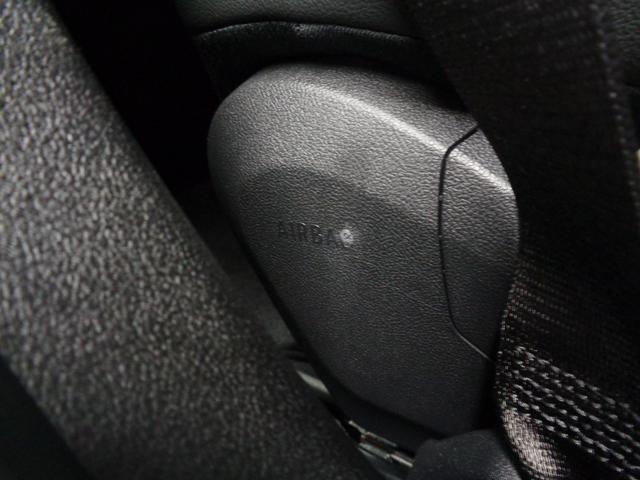 320i Mスポーツ パーキングアシスト ACC BSM PDC スクリーンミラーリング ワイヤレス充電 シートヒーター 前後ドラレコ iDrive ETC パドルシフト オートトランク 衝突被害軽減ブレーキ 車線変更警告(45枚目)