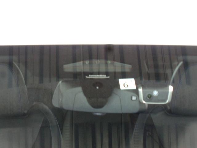 320i Mスポーツ パーキングアシスト ACC BSM PDC スクリーンミラーリング ワイヤレス充電 シートヒーター 前後ドラレコ iDrive ETC パドルシフト オートトランク 衝突被害軽減ブレーキ 車線変更警告(47枚目)
