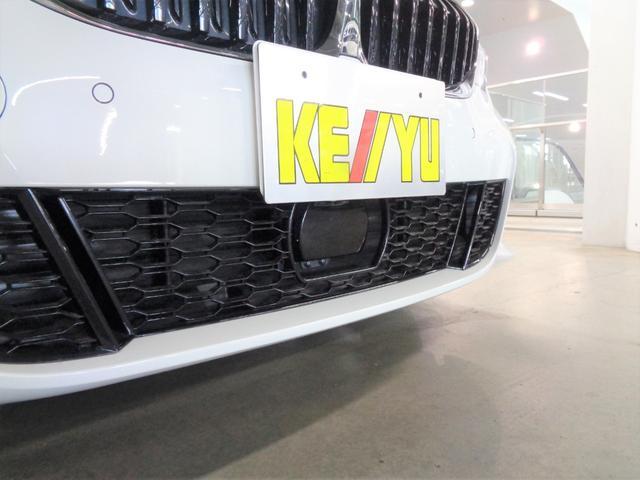 320i Mスポーツ パーキングアシスト ACC BSM PDC スクリーンミラーリング ワイヤレス充電 シートヒーター 前後ドラレコ iDrive ETC パドルシフト オートトランク 衝突被害軽減ブレーキ 車線変更警告(48枚目)