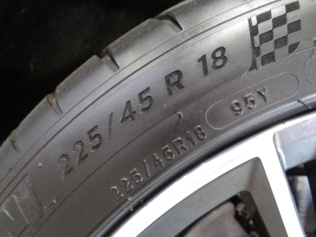 320i Mスポーツ パーキングアシスト ACC BSM PDC スクリーンミラーリング ワイヤレス充電 シートヒーター 前後ドラレコ iDrive ETC パドルシフト オートトランク 衝突被害軽減ブレーキ 車線変更警告(53枚目)