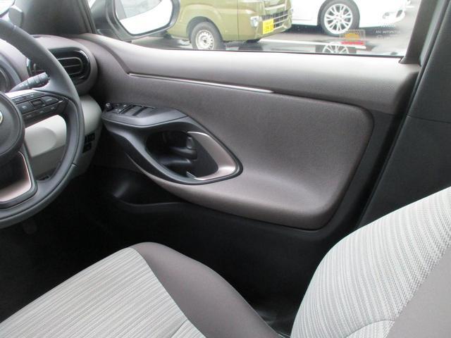 ハイブリッドZ サイドデカール・ブラインドスポットモニター・禁煙・レーダークルコン・LED・オートハイビーム・ETC2.0・ディスプレイオーディオ・BTオーディオ・コーナーセンサー・レーンキープ・シートヒーター(15枚目)