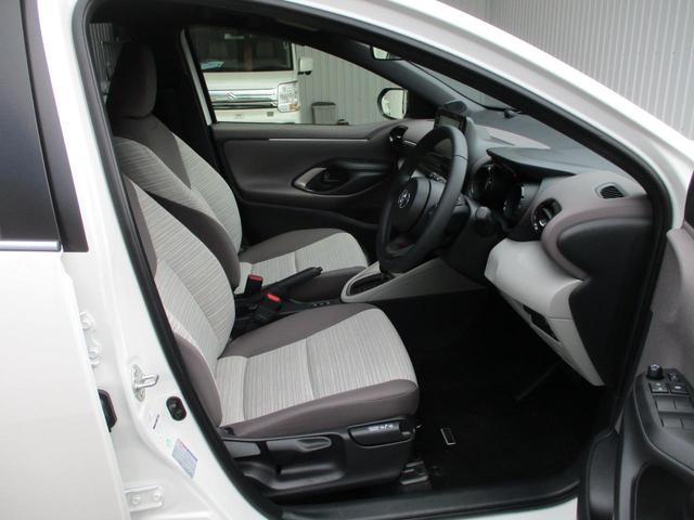 ハイブリッドZ サイドデカール・ブラインドスポットモニター・禁煙・レーダークルコン・LED・オートハイビーム・ETC2.0・ディスプレイオーディオ・BTオーディオ・コーナーセンサー・レーンキープ・シートヒーター(16枚目)