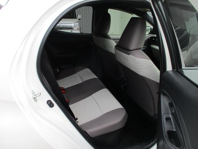 ハイブリッドZ サイドデカール・ブラインドスポットモニター・禁煙・レーダークルコン・LED・オートハイビーム・ETC2.0・ディスプレイオーディオ・BTオーディオ・コーナーセンサー・レーンキープ・シートヒーター(17枚目)