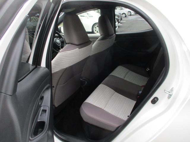 ハイブリッドZ サイドデカール・ブラインドスポットモニター・禁煙・レーダークルコン・LED・オートハイビーム・ETC2.0・ディスプレイオーディオ・BTオーディオ・コーナーセンサー・レーンキープ・シートヒーター(22枚目)