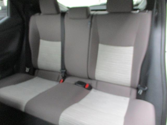 ハイブリッドZ サイドデカール・ブラインドスポットモニター・禁煙・レーダークルコン・LED・オートハイビーム・ETC2.0・ディスプレイオーディオ・BTオーディオ・コーナーセンサー・レーンキープ・シートヒーター(25枚目)