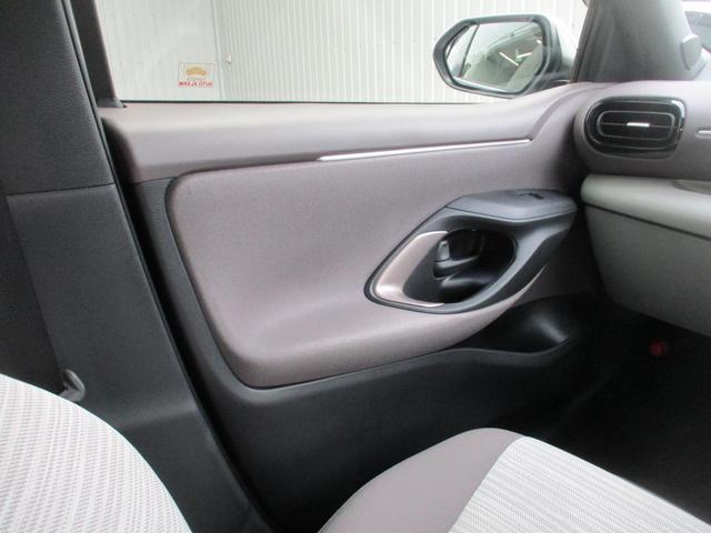 ハイブリッドZ サイドデカール・ブラインドスポットモニター・禁煙・レーダークルコン・LED・オートハイビーム・ETC2.0・ディスプレイオーディオ・BTオーディオ・コーナーセンサー・レーンキープ・シートヒーター(26枚目)