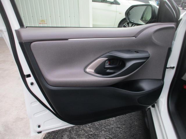 ハイブリッドZ サイドデカール・ブラインドスポットモニター・禁煙・レーダークルコン・LED・オートハイビーム・ETC2.0・ディスプレイオーディオ・BTオーディオ・コーナーセンサー・レーンキープ・シートヒーター(27枚目)