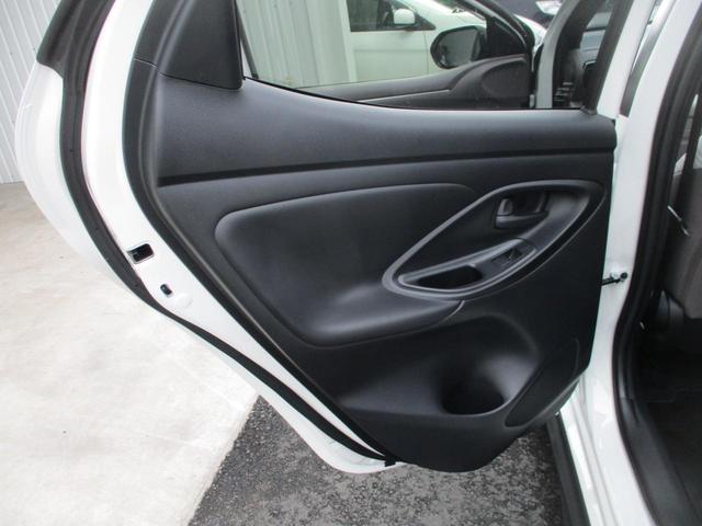 ハイブリッドZ サイドデカール・ブラインドスポットモニター・禁煙・レーダークルコン・LED・オートハイビーム・ETC2.0・ディスプレイオーディオ・BTオーディオ・コーナーセンサー・レーンキープ・シートヒーター(28枚目)