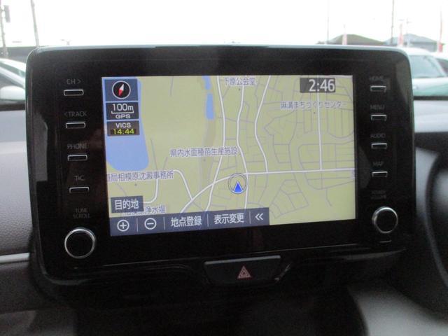 ハイブリッドZ サイドデカール・ブラインドスポットモニター・禁煙・レーダークルコン・LED・オートハイビーム・ETC2.0・ディスプレイオーディオ・BTオーディオ・コーナーセンサー・レーンキープ・シートヒーター(31枚目)
