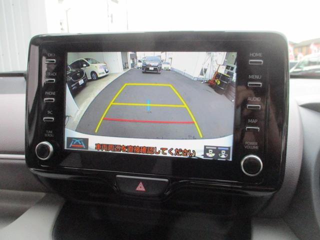 ハイブリッドZ サイドデカール・ブラインドスポットモニター・禁煙・レーダークルコン・LED・オートハイビーム・ETC2.0・ディスプレイオーディオ・BTオーディオ・コーナーセンサー・レーンキープ・シートヒーター(32枚目)