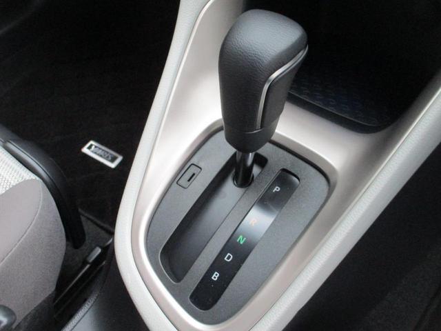 ハイブリッドZ サイドデカール・ブラインドスポットモニター・禁煙・レーダークルコン・LED・オートハイビーム・ETC2.0・ディスプレイオーディオ・BTオーディオ・コーナーセンサー・レーンキープ・シートヒーター(34枚目)